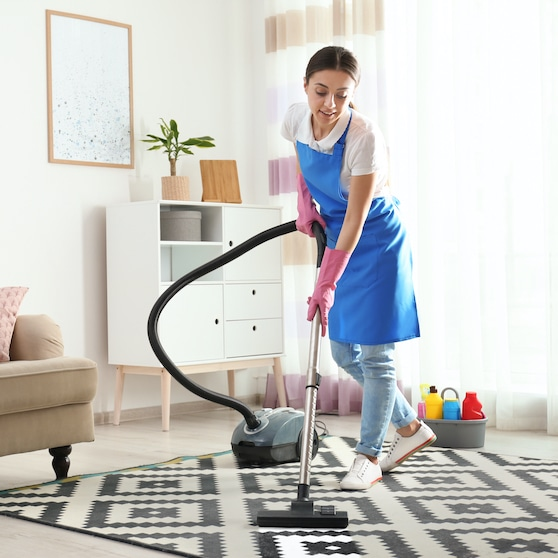 plano tx cleaning service